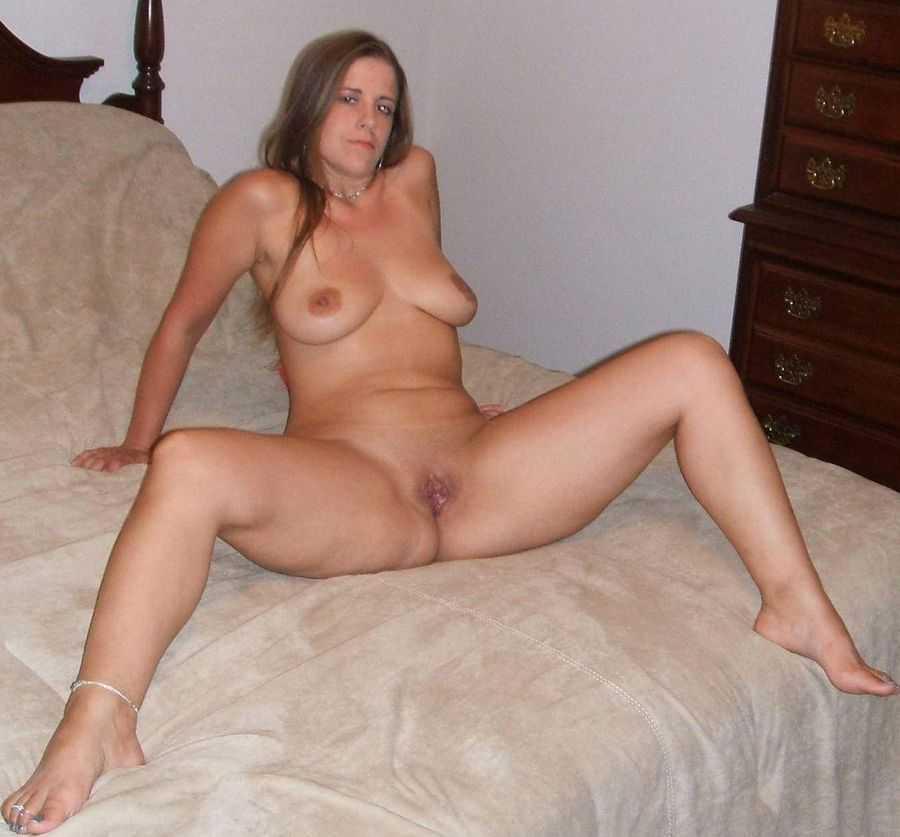 Real Amateur Nudes Mature Women
