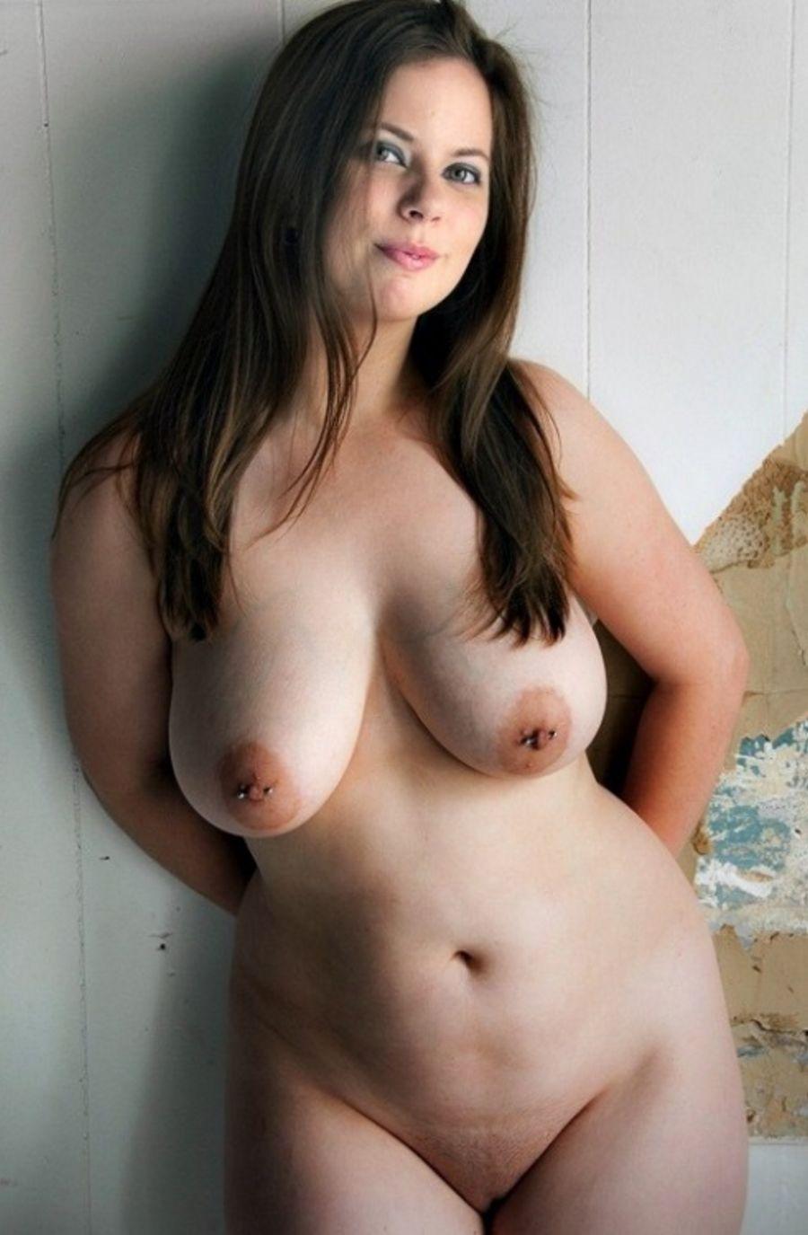 Фото голые пышные девки