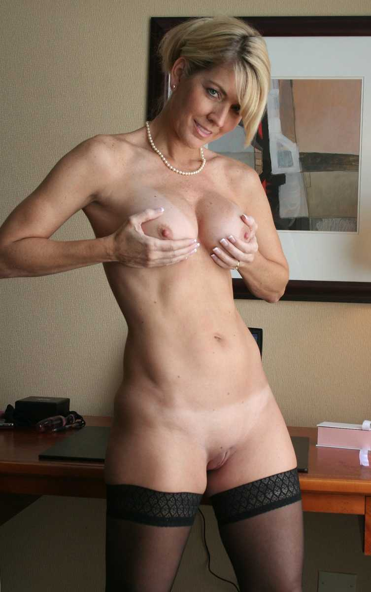 Wanting Their Nipples Sucked Meet Hot Milfs