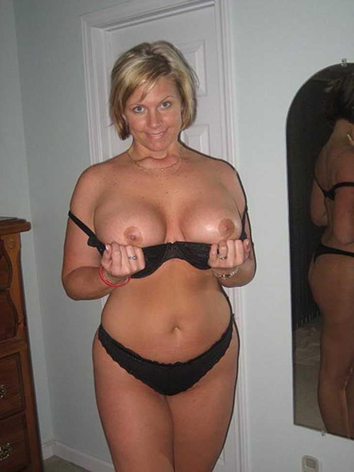 интимные фото женщин за 40
