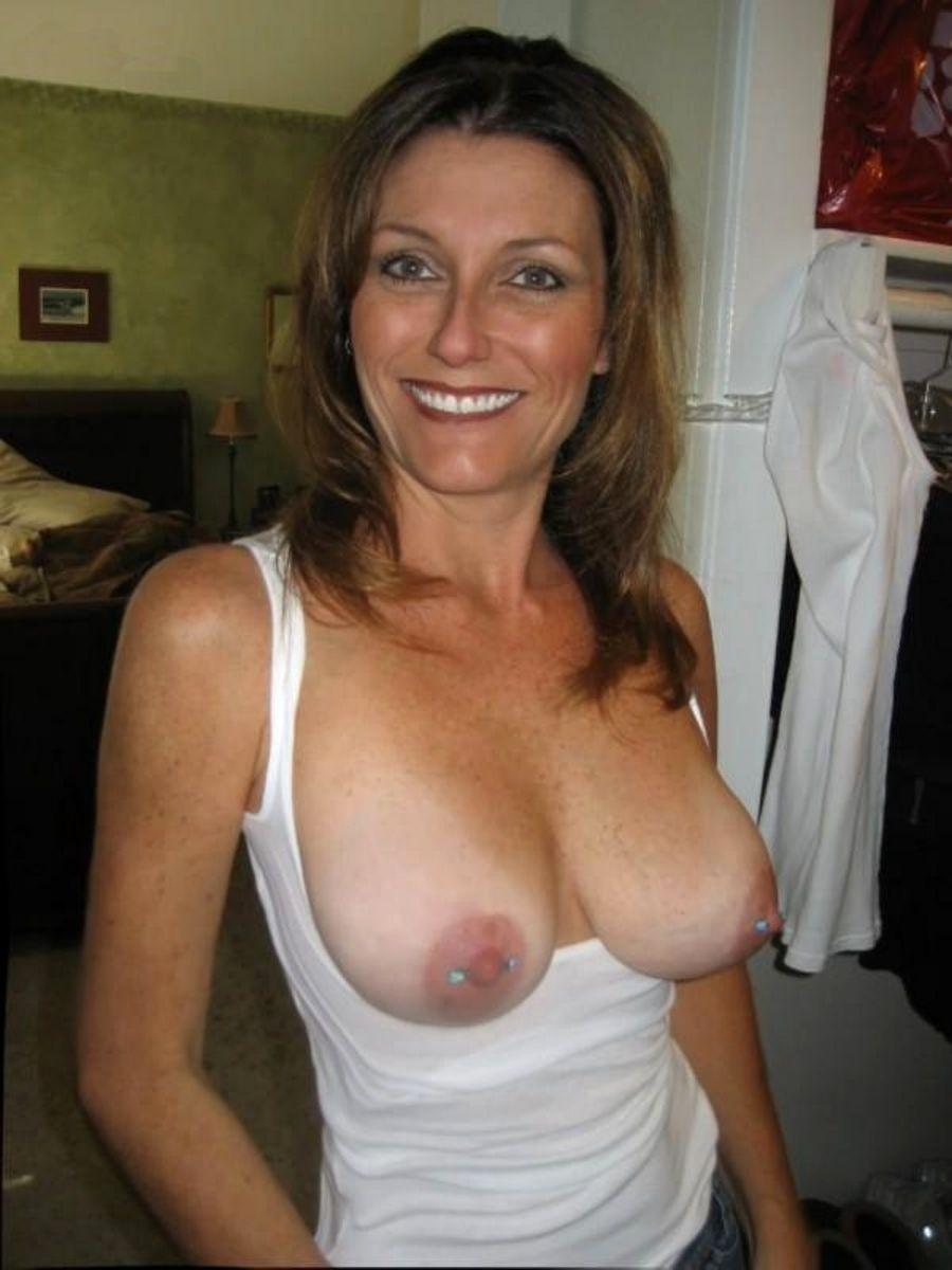 Тетки старше 50 2 фотография