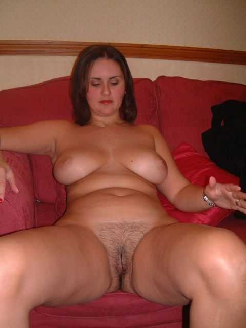 Horny Real Amateur Milfs