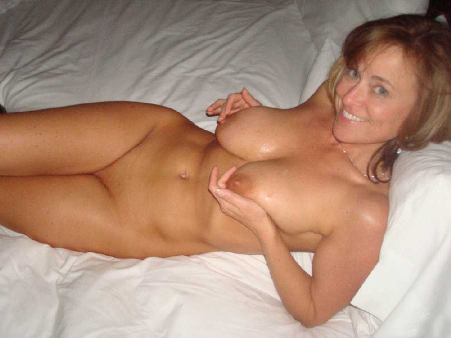 Naked Mature Women Over