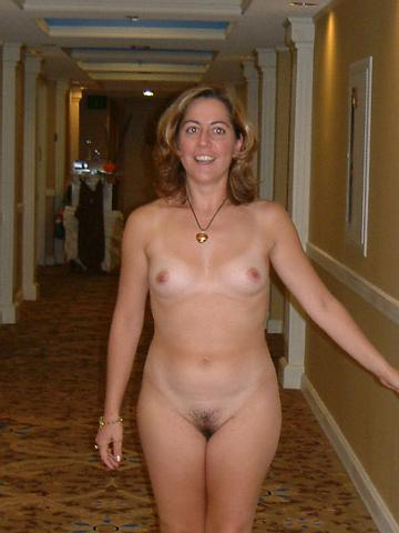 MILF - Mom I'd Like to Fuck