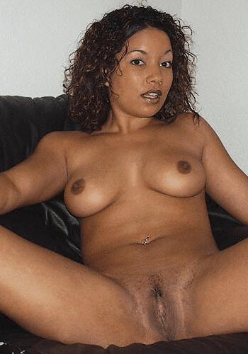 this ebony milf page has real beautiful black milf pictures most pics ...