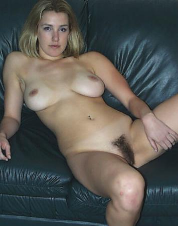 Hot Young MILF