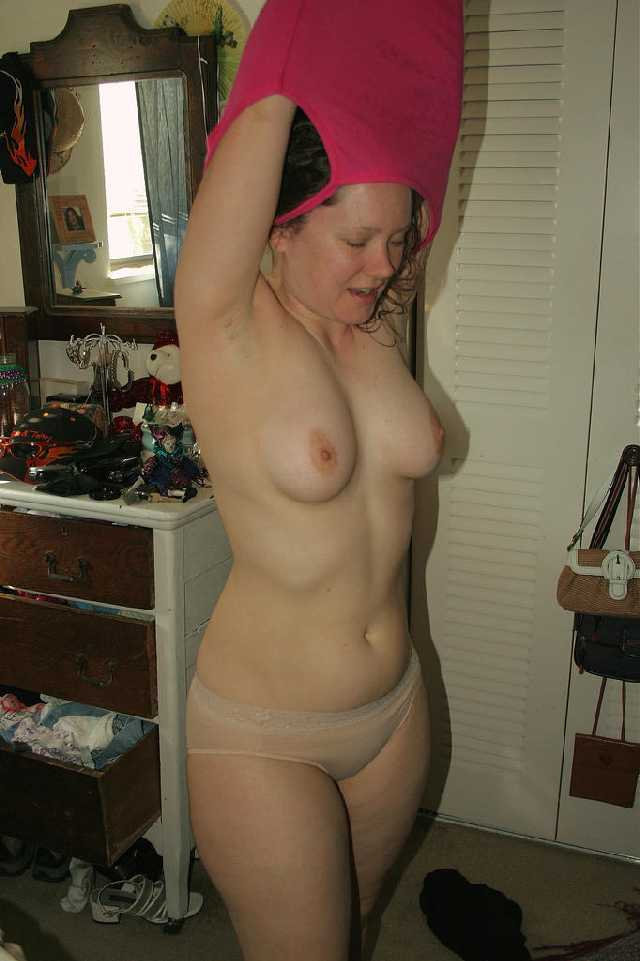 Hot Mom Next Door