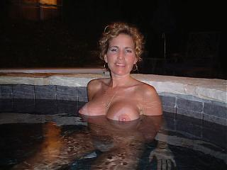 milf busty babes
