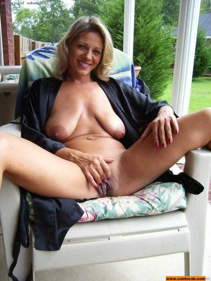 Milf Map Home A Hot In Public Outside Stripping
