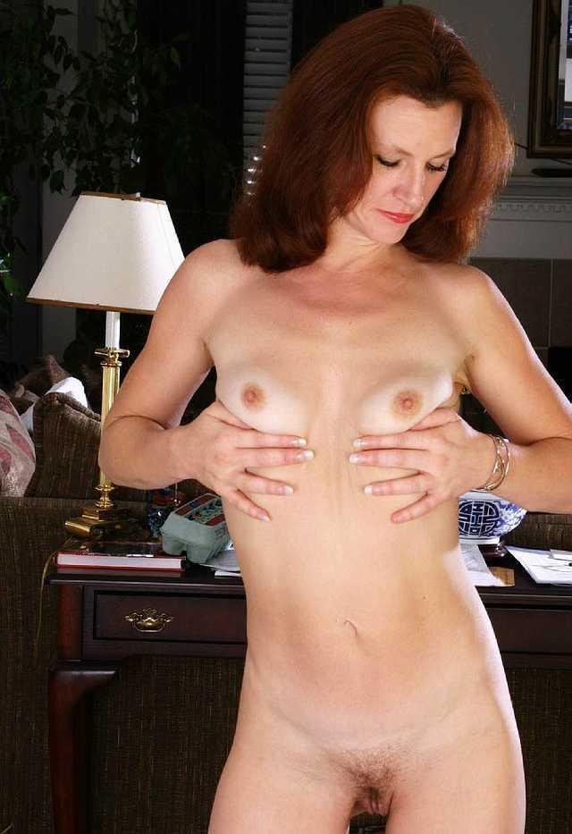 nude milfs
