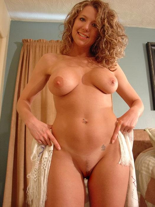 Naked Hot Moms Nude