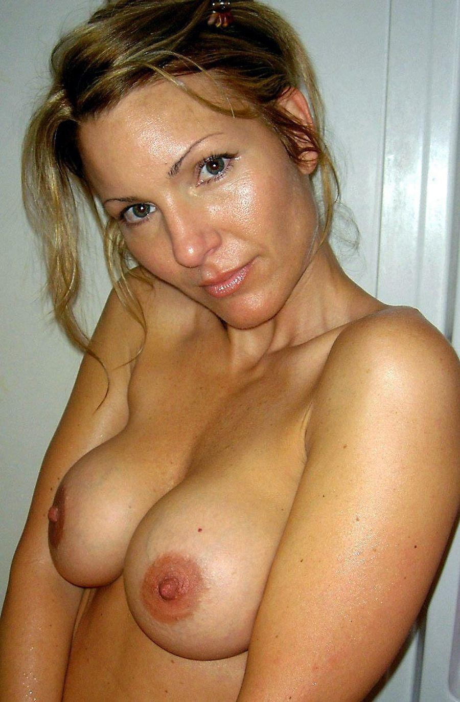 Красивые зрелые женщины голые фото