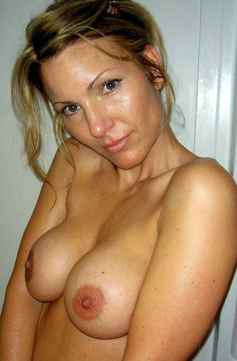 Meet Hot Milfs Fuck