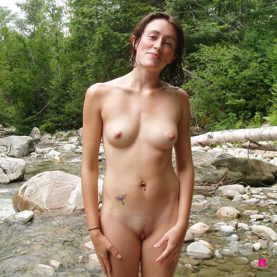 Amateur Milfs And Cougars Pronebone