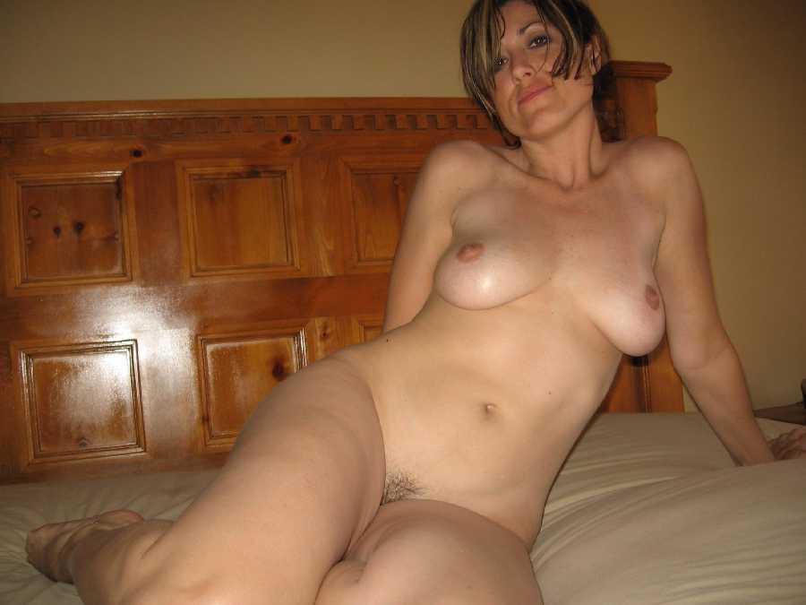 podborki-golih-i-zrelih